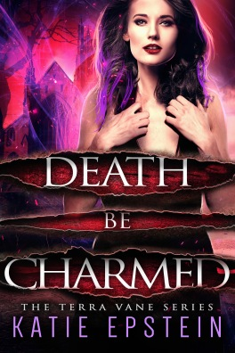 DeathbeCharmed-2