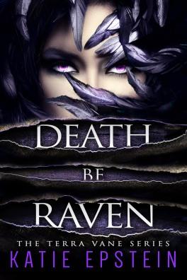 DeathbeRaven
