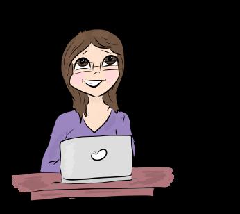 CharacterBlogImage